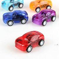 С похожими предметами Оптовая Мини пластиковая прозрачная тяга задняя часть автомобиля Пасхальное яйцо наполнитель милые пластиковые автомобильные игрушки для продвижения подарков EWD5399