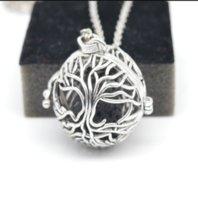 قلادة للنساء engelsrufer قلادة المجوهرات الأساسية النفط الناشر قلادة مع المناجد الحمم الحجارة الحمم PS0484