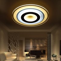 Ceiling Lights Crystal Chandeliers Balcony Porch Restaurant Lamp Fixtures Living Room Light Fans