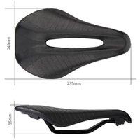 Bike Saddles GUB Seat Bicycle Saddle Pad Breathable Cushion Soft Hollow For MTB Road