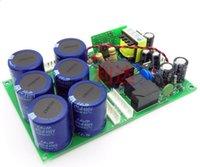 스마트 홈 컨트롤 듀얼 전압 인버터 용접기 전원 공급 장치 보드 315 250 이중 목적의 기본 플레이트 220V / 380V