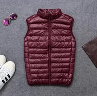 Nya Mens Designer Down Jackor Parka Kvinnor Vintervästar Fashion Coat OuterWear Puffer Jacket Storlek S-XXL