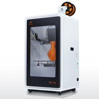 MD-6H Build Dimensione 400 * 300 * 500mm Stampante PROFESSIONALE PROFESSIONALE PROFESSIONALE GRANDE INDUSTRIALI