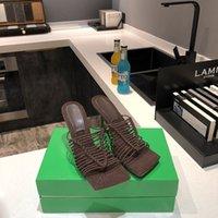2021 sıcak! Bayan Rahat Ayakkabılar Terlik Yüksek Kaliteli Ayakkabı İş Hakiki Deri Sneakers Boyutu 35-41 E5