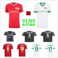 2020 2021 Celtic Futbol Forması McGregor Griffiths Forrest Kahverengi Rogic Christie Edouard Özel 20 21 Eve Uzakta Yetişkin Çocuklar Futbol Gömlek