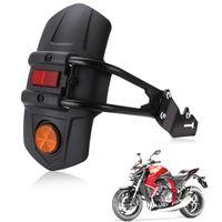 Мотоцикл задний крылью кронштейна для мотоцикла Mudguard для Honda NC700 / 750x / 750D CB400 / 500x CBR650 / 1000RR CRF1000 MOTO Acbstracts