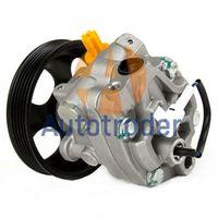 34430-SA010 34430-SA000 New Power Steering Bomba para Subaru Fornester 2003-2005