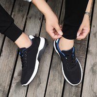 High Quality Unisex Sports Casual Shoes Running Lightweight Size 39-44