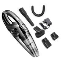 Aspirateur rechargeable de Cyclone puissant de poche Portable rechargeable cyclone Portable accusation rapide pour la voiture