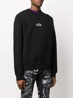 Dsquared2 DSQ D2 Phantom Turtle Hoody New Herren Designer Hoodies Italien Mode Sweatshirts Herbst Druck D2 Hoodie Männliche Top Qualität 100% Baumwolle Tops 0 C RAC