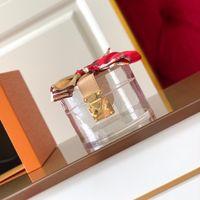 Cylinder Scott Box Glamours для удержания ювелирных изделий макияж прозрачный оргстек, блестящий металлический металлический декоративный шкатул туалетный столик потрясающий на