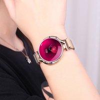 Mujeres de moda Smart Watch Z38 Bluetooth Bluetooth Saludable a prueba de cardíes Monitor de presión arterial Smartwatch Regalo para mujer Reloj Pulsera