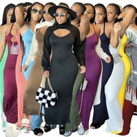 Designer Dress Dress Syless Dress Dress Dress Sexy Donne Abbigliamento Abbigliamento Casual Y2K Articoli all'ingrosso Lots K6151