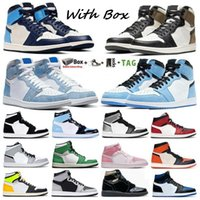 New 4 4s White Sail What The Chaussures Hommes Nouveau Noir Blanc Rouge Tns TN plus Chaussures Ultra Sports Cheap TN Requin Fashion Sneakers Casual