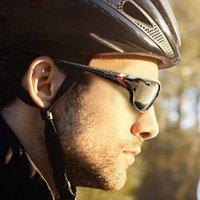 Mode Sonnenbrille Rahmen Polarisierte Männer und Frauen Sport Outdoor Reiten Gläser Fahren Bergsteigen Angeln Golf Cool