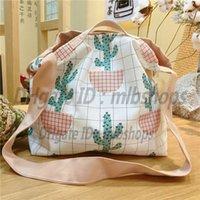 Shoulder bags Luxurys designers High Quality Fashion womens Handbags wallets lady Clutch CrossBody big shopping cloth bag purse 2021 Totes Cross Body Handbag