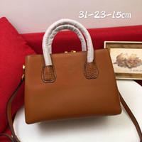Sacs à main de luxe de luxe sacs à main en cuir Messenger sac robe de soirée haute qualité classique rétro style 2109