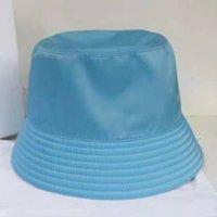 Homme Femme Seau chapeaux Casquettes de baseball Casquette de baseball Bonnet pour homme chapeau de femme