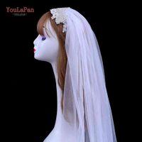 Yulapan vs91, suitable for beaded lace, wedding dress, tulle, popular wedding dress, comb, flower, wedding dress J0531