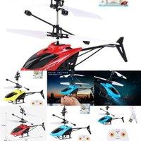 Nuovo Pro Mini Dual Profesional HD Drone Camera Telecamera Kid Elicottero WiFi FPV Telecomando elettrico RC Aircraft Altitudine Hold Mode Pieghevole