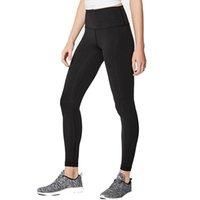 Femmes Jogging Vêtements Bubble Butt Butt-Criffret Leggings Femme Sexy Fitness Pantalons Sport Haute Taille Pantalon Pêche Pêche Pêche Fosse