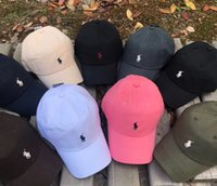 2021 Moda Lüks Beyzbol Şapkası erkek kadın Güneş Şapka İlkbahar Yaz Sonbahar Kış Güneş Şapka Kap
