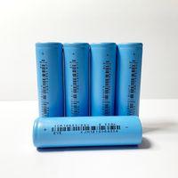 100% original Eve 26V 18650 Batería - 2550mAh 5c 10a descarga batería de drenaje alto PK SAMSUNG 25R LG HG2 Sony VTC6