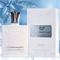 Creed Erkek Parfüm Parfum Kalıcı Koku Deodorant Parfümleri Sprey