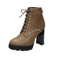 High Quality Designer Boots Classic Non-Slip Rois Martin Shoes Nylon Military Desert Combat Short Booties Leather Lining Removable Pouch for Women Outdoor With Box
