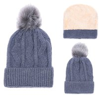 Wholesale American Winter Beanies Hats Snapback All Football Baseball Basketball caps Sports 32 Teams Men Women Fashion More 5000+ Mix Order Stitched Fast Delivery