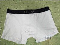 A5 1999 Designer Brand Mens Boxer Boxer Uomo Strantants Breve per uomo Strongants Sexy Biancheria intima Underwear Mens Boxer in cotone intimo pantaloncini maschio