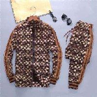 Hommes Sweatsuits SweatSuits Designer 2 pièces Ensembles Hoodies Couleur Solid Femme Costume Longues manches Jacket Outwear Styliste Marque Sports et loisirs Taille M-3XL