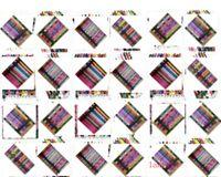 500 Stili Cellulari Cordino Cinghie Abbigliamento Brand Keychain Keys Telecompano ID IDS Badge Supporto per distintivo Cacciaio staccabile Cordino 100pcs