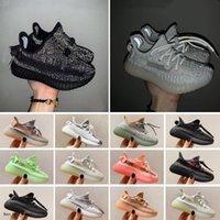 أحذية الجري للأطفال عالية الجودة V2 للأطفال ، أحذية رياضية للأطفال ، أحذية رياضية للأطفال الصغار ، أحذية رياضية للأطفال الصغار