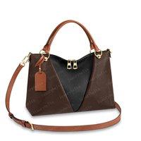 Bolsa bolsas bolsas mulheres grandes totes bolsa bolsa mochila mulheres bolsas bolsas marrom sacos de couro carteira de moda mulheres sacos 43948 # cp01