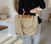 2021 Ladies Bag Bags Handbag Printed CrossBody Designers Shoulder Fashion Chains Luxurys Real Handbags919 Womens Flap Purse Lea Fogrs