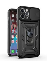 Newarrivals Ring Cover Cases Army Shockproof Camaro Protector for Samsung Note 20 Plus Moto G power G-Stylus 2021 G9-Power G9-Plus G9-Play