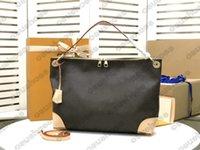 Frauen luxurys designer taschen 2021 crossbody handtasche designer handtaschen zhouzhoubao123 geldbörse montel estrela mm pm sperren leinwand leder schulter