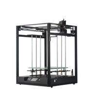 Printers Double Z-axis Corexy 3D Printer Model Enthusiast TPU Consumables FDM DIY