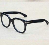 TF211 Ashion Luxury Brand Polarized designer Sunglasses Black Men Tom Sun Glasses Ford for Women Brown Driving Square Sunglasse with Original Case