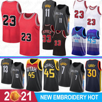 NCAA Dwyane 3 Wade Mens Basketball Jerseys Jimmy 22 Butler Tyler 14 Herro Adebayo Goran Robinson 7 Dragic 2021 New Jerseys