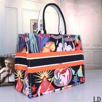 Брендованный Crossbody сумка Mini Luxurys сумки дизайнерская сумка с бриллиантами - бриллиант женские мода плечевые кладки повседневные повседневные высокое качество Wome