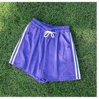 20ss sale Luxury Designer Mens fashion Beach Pants Swimwear Surf Nylon Man Shorts tracksuit jogger Pants Swim Wear Boardshorts wholesale