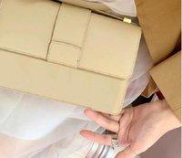 الأزياء نمط الفم الصوت حقائب الكتف حقيبة crossbody حقيبة المرأة حقائب أفضل بيع مصممون نمط الاتجاه الحديثة الحديثة اللون
