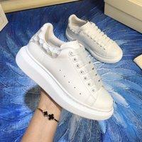 40% İndirim İtalya En Kaliteli Ace Rahat Ayakkabı Son Sürüm Sneakers Tasarımcı Nefes Ayakkabı Dantel-Up Lüks Bayan Rahat Ayakkabılar
