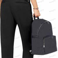 발견 배낭 새로운 도착 레저 밤새 가방 디자이너 핸드백 뜨거운 판매 크로스 바디 정품 가죽 다기능 어깨 가방