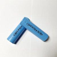100% authentique Eve 26V 18650 Batterie - 2550MAH 5C 10A Décharge PK Samsung 25R LG HG2 Sony VTC6 Echangée par mer Taxe Free