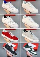 2021Nuevo diseñador de moda Kendrick Lamar X Cortez Zapatos Básicos Transladores de resbalones Casa Zapato Hombres Mujeres Ultra Moire Sneakers Casual Shadess Tamaño 36-44