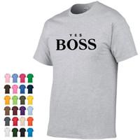 Herren Stylist T-shirt Freunde Männer Frauen T-shirt Hochwertige Schwarze Männer und Frauen Designer T-Shirt Hohe Qualität Schwarzweiß-Schwarzweiß-100% Baumwolle