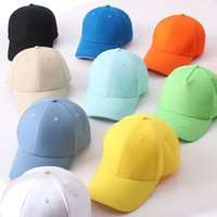 2021 canine multi-color ball cap can be low-cost outdoor leisure polo, black baseball, hockey, golf and other retro fashion sales